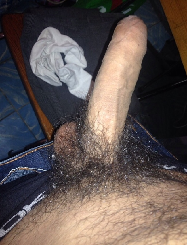 Male bushy party xxx college boys hairy bum 7