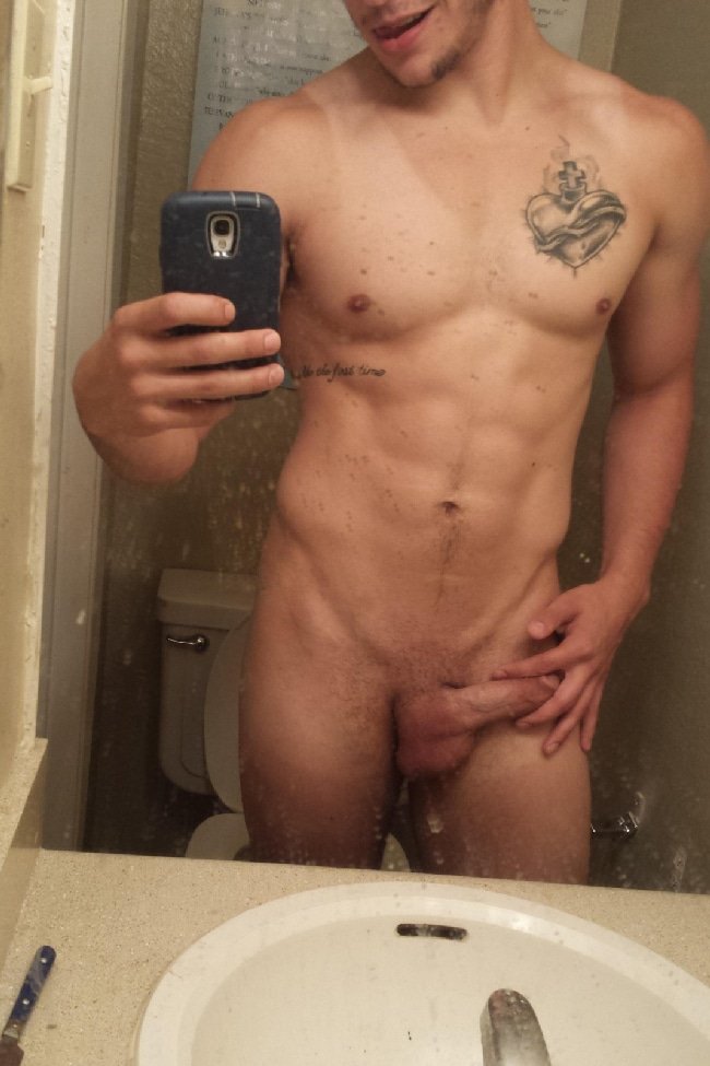 from Reese male selfie naked porn free nude beach jocks